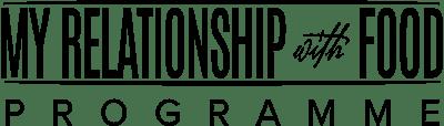 MRF_logo-Programme111